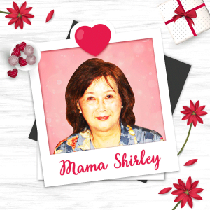 mama-shirley